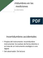 Incertidumbres_en_las_mediciones.pptx