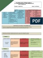 MALLA COGNITIVA MATERNAL.pdf