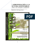 MAPA DE APROXIMACIÓN A LA ARQUITECTURA SOSTENIBLE.pdf
