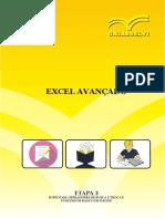 etapa_3