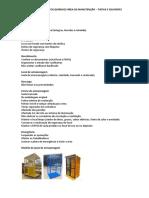 QUÍMICOS MANUTENÇÃO-TINTAS E SOLVENTES.docx