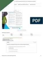 Examen final - Semana 8_ RA_SEGUNDO BLOQUE-COSTOS Y PRESUPUESTOS-[GRUPO5].pdf