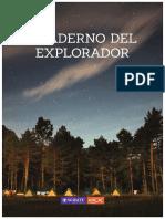 CUADERNO-DEL-EXPLORADOR-version-web-1.pdf