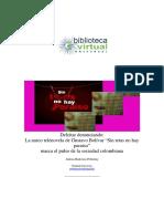 ensayo de gustavo bolivar.pdf