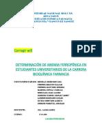 HEMATOLOGIA EXTENSION 2.docx