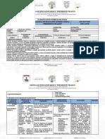 PCA M 9A-B