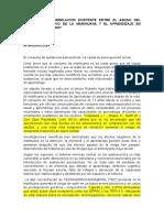 El consumo de sustancias psicoactivas.docx