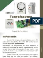 Temporizadores.pdf