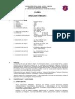 190829_Sílabo-Medicina-Interna.doc