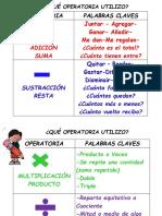 que operatoria utilizo.pdf
