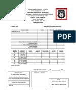 FORMATO DE HORARIO DOCENTE.docx