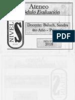Ateneo Modulo Evaluación.pdf