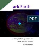 Jay Alfred - Dark Earth
