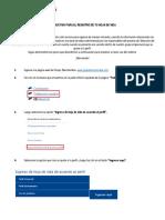 Instructivo-Trabaje+con+Nosotros-+Feb+20.pdf