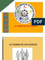Teoría de los Puntos.pdf