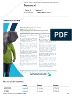 Examen parcial - Semana 4_ ESPA_SEGUNDO BLOQUE-DIBUJO TECNICO-[GRUPO5].pdf