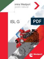 Cummins Westport_ISLG_Brochure Spanish 2013.pdf