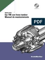 Ejes Meritor.pdf
