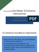 La Economía Global. El Comercio Internacional (2).pptx