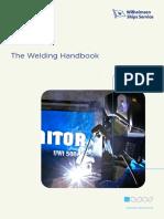 Wilhelmsen Ships Service Unitor Welding Handbook.cleaned