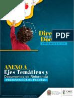 ANEXO_A_Guia_Orientacion_Aspirante_EJES_A_EVALUAR.pdf