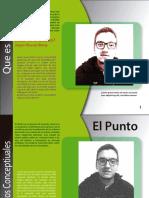 elementos conceptuales del diseño.pdf