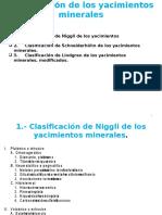 123256237-Clasificacion-yacimientos-minerales.pdf