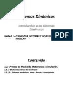 Elementos mecánicos.ppt