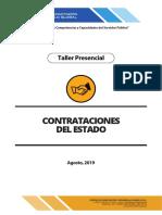ea74704cda_sesion_2615_MATERIAL TERMINADO PLATAFORMA.pdf