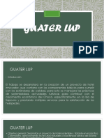 Guater Lup.pptx