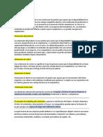 Gerencia 2.0.docx