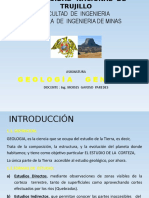 GEOLOGIA-GENERAL-Part-01.pptx