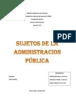 Sujetos-en-la-Administración-Pública.docx