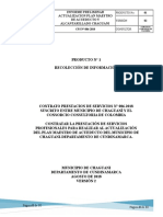 PRODUCTO 1 24-10-18- FINAL FINAL 2.10PM. v2 15-3-19.doc
