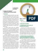 pt_ManTunelNATM.pdf