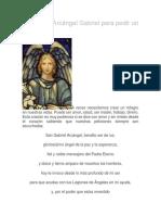 Oración al Arcángel Gabriel para pedir un milagro.docx