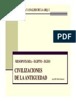 1_-_CIVILIZACIONES_DE_LA_ANTIGUEDAD.pdf