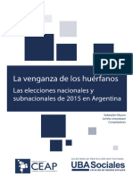 La-venganza-de-los-hurfanos.pdf