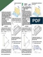 3er Parcial Estática 2015_1.docx