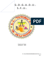 programa-2011-2012 (1)