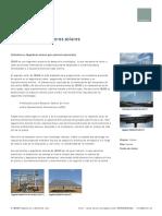 sener-seguidores_trackers_solares-heliostatos.pdf