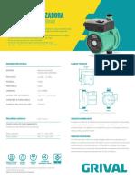 grival-bomba-g1-PZ7010001.pdf