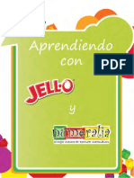 Ejercicios_Numeralia