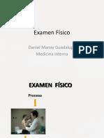 Clase 2 semiología.pptx