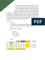 367119927-Ejercicios-de-Render-7-25-7-45