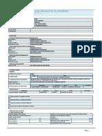 san marcos de rochac grh 2019.pdf