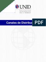 CD04_Lectura