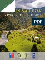 moñien Mahuiza - Vivir con el bosque
