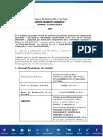 TERMINOS-Y-CONDICIONES-OFERTA-INDIVIDUAL-2019-004[1].pdf