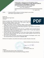 penerima_pmdsu_batch4_2018.pdf